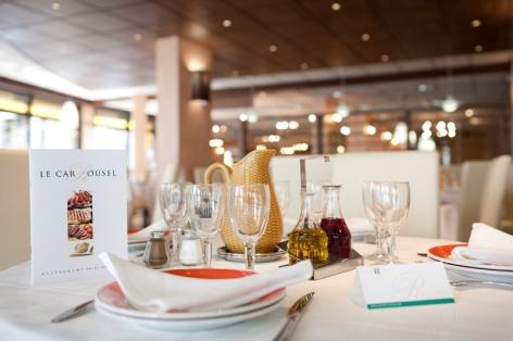 3-Lourdes-hotel-Roissy--1--2.jpg