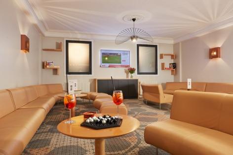 30-Lourdes-hotel-Roissy--28-.jpg