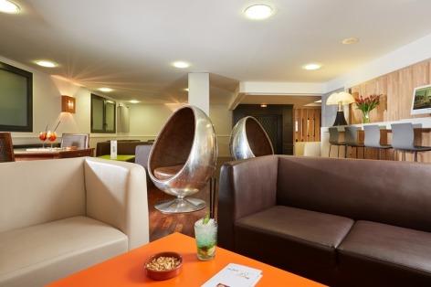 4-Lourdes-hotel-Roissy--27-.jpg