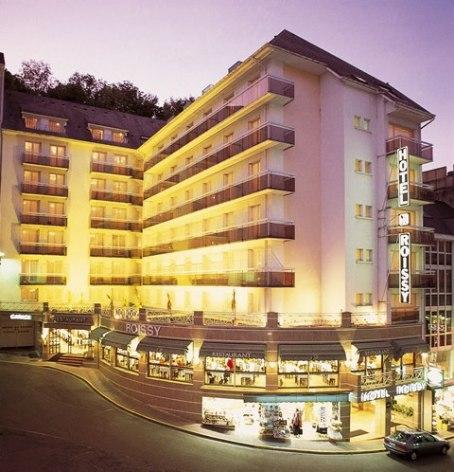 4-Lourdes-hotel-Roissy--8-.jpg