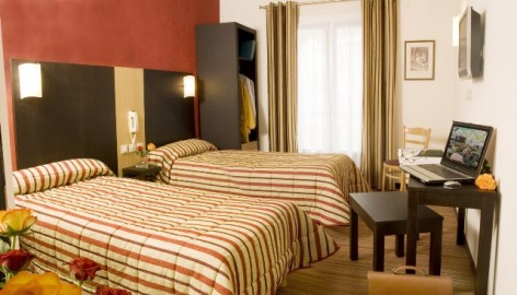 5-Lourdes-hotel-Roissy--1-.jpg
