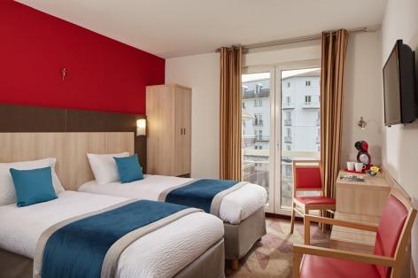7-Lourdes-hotel-Roissy--33-.jpg