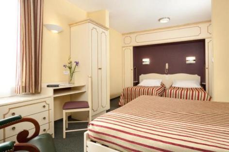 7-Lourdes-hotel-Roissy--9-.jpg