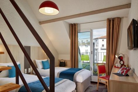 8-Lourdes-hotel-Roissy--18-.jpg