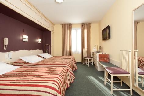 8-Lourdes-hotel-Roissy--3-.jpg