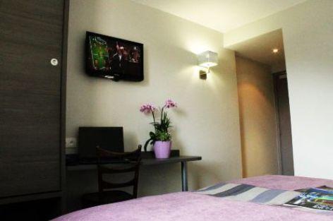 0-Lourdes-Hotel-des-Rosiers--3--2.jpg