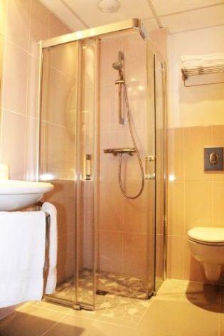 1-Lourdes-Hotel-des-Rosiers.jpg