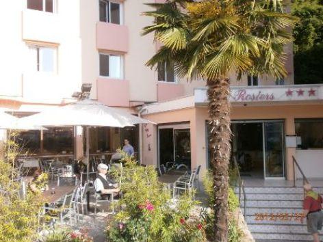 5-Lourdes-Hotel-des-Rosiers-2.jpg