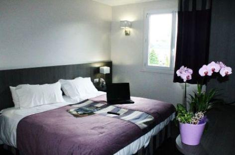 6-Lourdes-Hotel-des-Rosiers--1--2.jpg