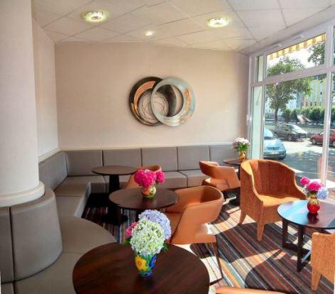 1-Lourdes-hotel-Saint-Georges--4-.jpg