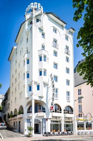 1-Lourdes-hotel-Saint-georges--6-.jpg