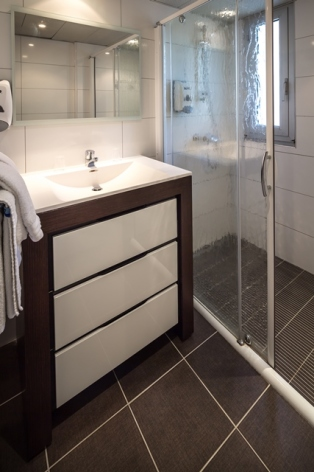 2-Lourdes-hotel-Saint-georges--5-.jpg