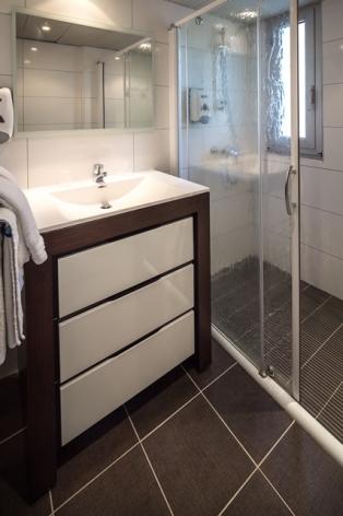 3-Lourdes-hotel-Saint-georges--5-.jpg