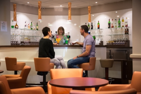 6-Lourdes-hotel-Saint-georges--2--2.jpg