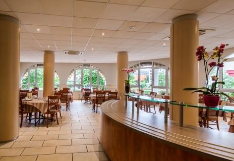 7-Lourdes-hotel-Saint-georges--3--2.jpg