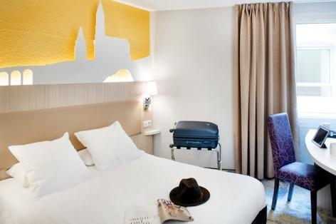 0-Hotel-Saint-Sauveur-chambre-concept--1-.jpg