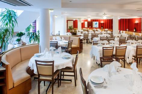 1-Lourdes-hotel-St-Sauveur--1-.jpg