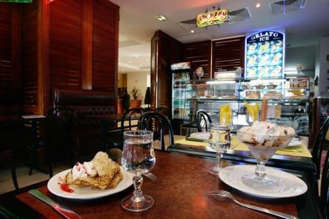 2-Lourdes-hotel-St-Sauveur--3-.JPG