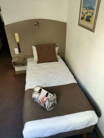 0-Lourdes-hotel-Notre-Dame-de-la-Sarte--1--3.jpg