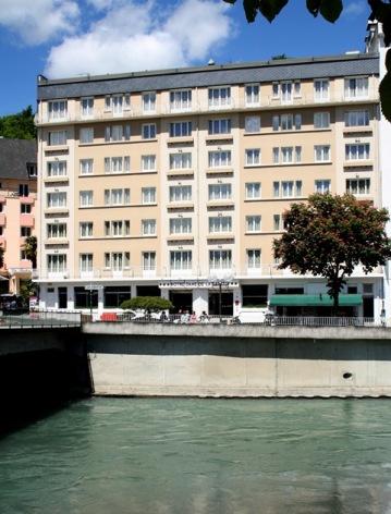 0-Lourdes-hotel-Notre-Dame-de-la-Sarte--3--2.jpg