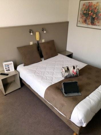 1-Lourdes-hotel-Notre-Dame-de-la-Sarte--2--2.jpg