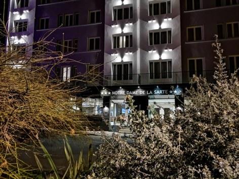 2-Lourdes-hotel-Notre-Dame-de-la-Sarte--3--3.jpg