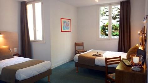 2-Lourdes-hotel-Notre-Dame-de-la-Sarte--4--2.jpg