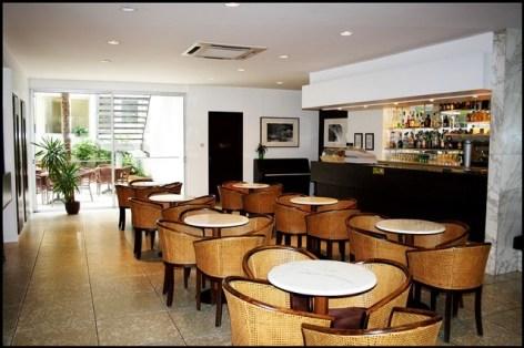 3-Lourdes-hotel-Notre-Dame-de-la-Sarte--1--2.jpg