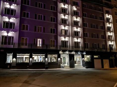 3-Lourdes-hotel-Notre-Dame-de-la-Sarte--4--3.jpg