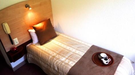 4-Lourdes-hotel-Notre-Dame-de-la-Sarte--7--2.jpg