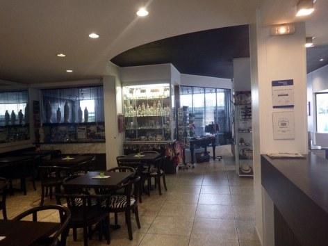 5-Lourdes-hotel-Notre-Dame-de-la-Sarte--6--3.JPG