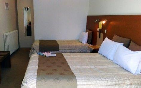 5-Lourdes-hotel-Notre-Dame-de-la-Sarte--8--2.jpg