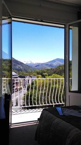 7-Lourdes-hotel-Notre-Dame-de-la-Sarte--9--2.jpg