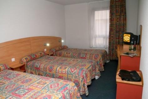 0-Lourdes-hotel-Ariane--2-.jpg