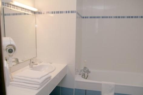 1-Lourdes-hotel-Ariane--1-.jpg