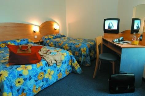 2-Lourdes-hotel-Ariane--4-.jpg