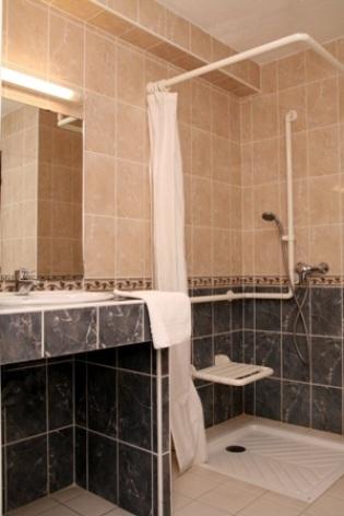 3-Lourdes-hotel-Ariane--3-.jpg