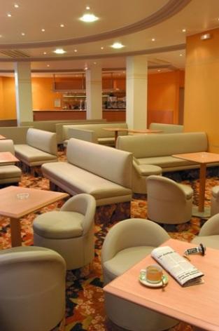 4-Lourdes-hotel-Ariane--7-.jpg