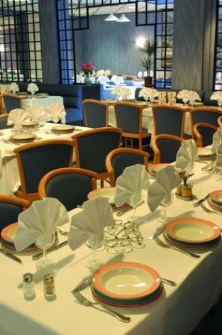 5-Lourdes-hotel-Ariane--6-.jpg