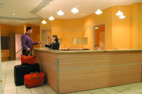 6-Lourdes-hotel-Ariane--5-.jpg