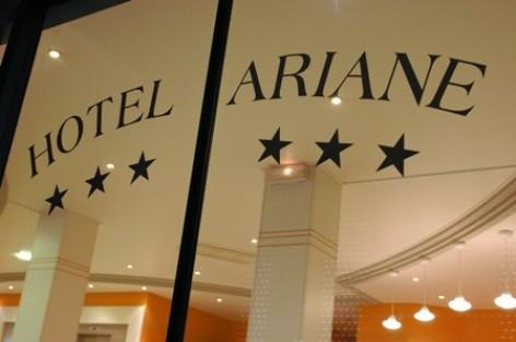 7-Lourdes-hotel-Ariane.jpg