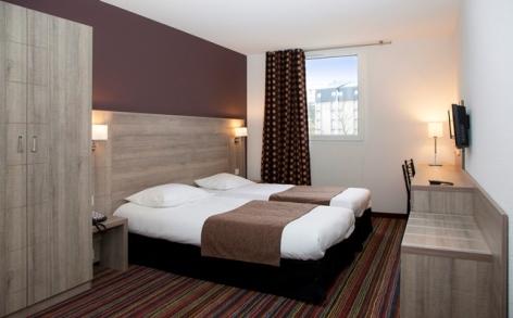 0-Lourdes-hotel-Beau-Site--2--2.jpg