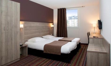 1-HPH140---HOTEL-BEAU-SITE---CH-double-Duplex---LOURDES.jpg