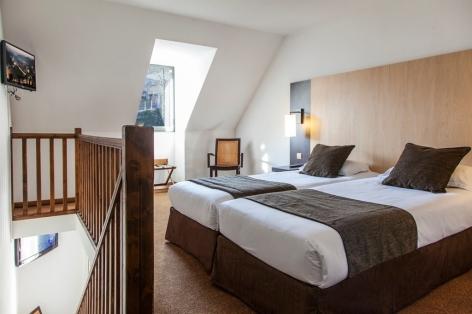 2-HPH140---HOTEL-BEAU-SITE---CH-Duplex---LOURDES.jpg