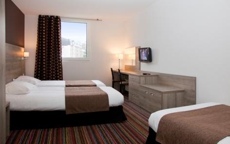 3-Lourdes-hotel-Beau-Site--1-.JPG