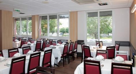 5-Lourdes-Hotel-Beau-Site--5-.JPG