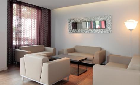 6-HPH140---HOTEL-BEAU-SITE---Salon-2---LOURDES.jpg