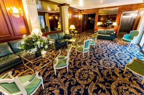 0-Lourdes-hotel-Irlande--8-.jpg