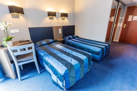 4-Lourdes-hotel-Irlande--4--2.jpg