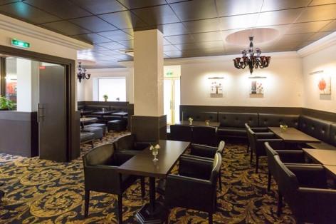 6-Lourdes-hotel-Irlande--6-.jpg